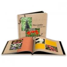 album-presentation-kraft-web-600