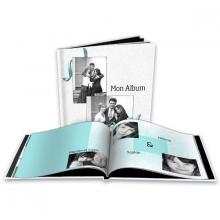 album-presentation-nuage-web-600