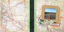 album-sur-la-route-440