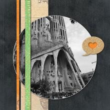 album-sur-la-route-440_14