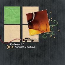 album-sur-la-route-440_16