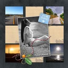 album-sur-la-route-440_17