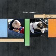 album-sur-la-route-440_2