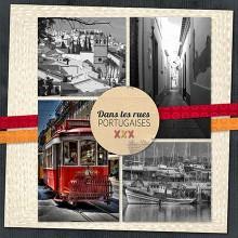 album-sur-la-route-440_22