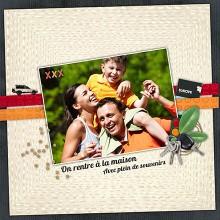 album-sur-la-route-440_23
