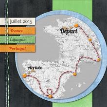 album-sur-la-route-440_24