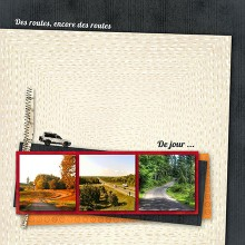 album-sur-la-route-440_3