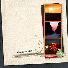 album-sur-la-route-440_5