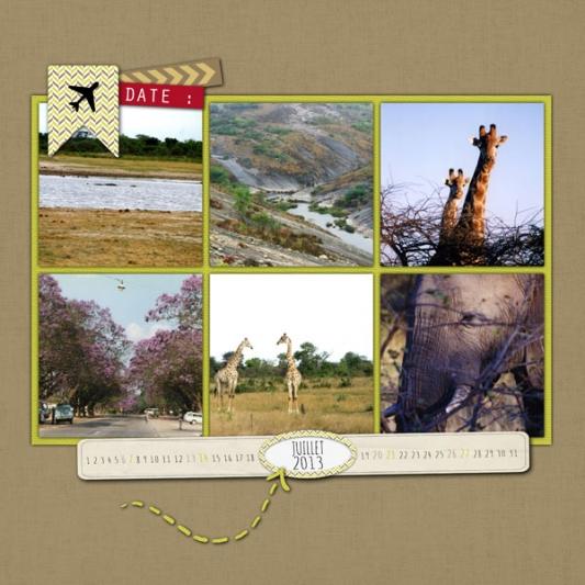 album-zimbabwe-01