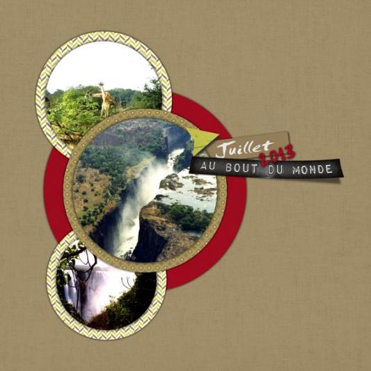 album-zimbabwe-02