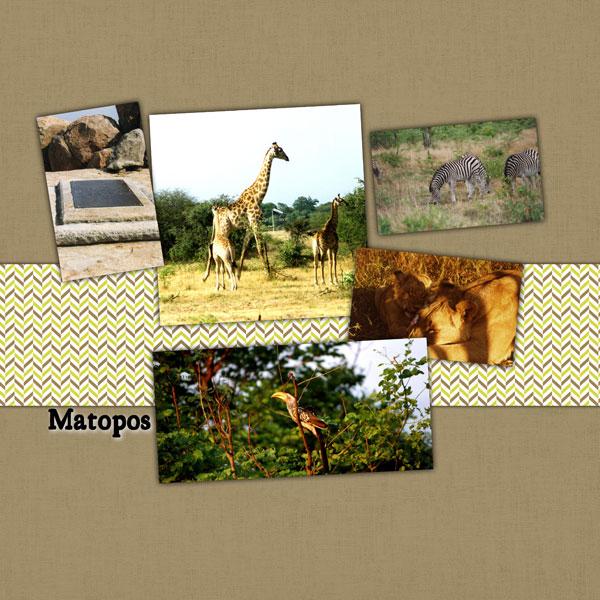 album-zimbabwe-04