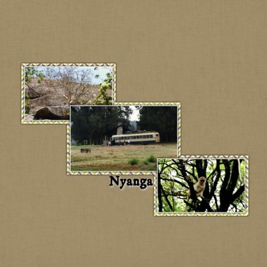 album-zimbabwe-06