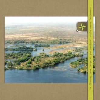 album-zimbabwe-17