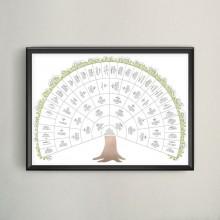 arbre-arabesques-7-generations