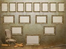 nouveaux mod les d 39 arbres g n alogiques pour g n atique blog de g n atique logiciel de g n alogie. Black Bedroom Furniture Sets. Home Design Ideas