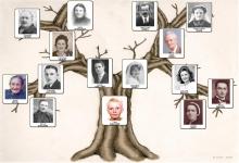 CGRAPH - 03 - arbre traditionnel  3