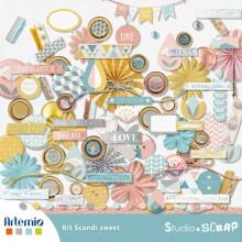 artemio-Scandi-sweet-embellissement1