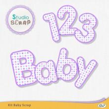 baby-scrap-lettrines