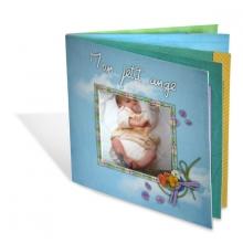 Baby-Scrap - 06 - Mini-album