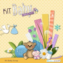 baby-scrap-preview