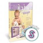 Baby-Scrap - 00 - Présentation DVD
