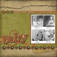 Pack SS4 - 05 - Exemple de composition