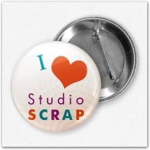 SS6- 03 - Studio-Scrap 6 - badges