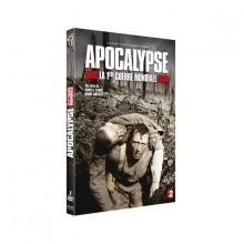 boite-3d-apocalypse-dvd