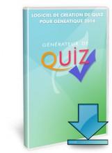 Geneaquiz - 00 - presentation boite