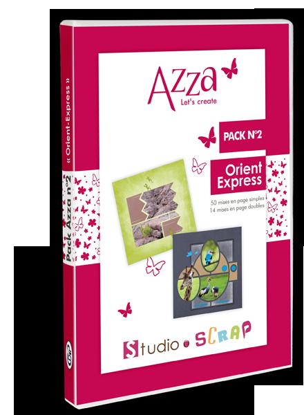 azza-boite-dvd-01-facing-png