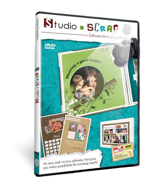 SS3 - 01 - Studio-Scrap 3 us