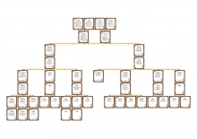 G2012 Visualisation - 10 - branche artistique