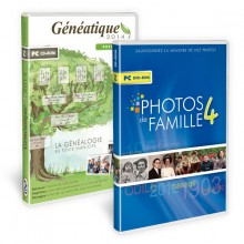 PF4-01-presentation-coffret-bundle-g2014-web