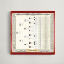 cadre-enluminure-carre-7-generations