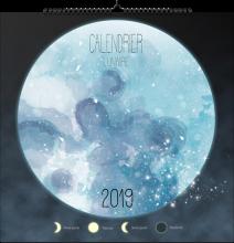 calendrier-30x30-lunaire