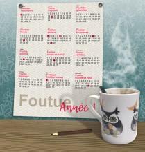 calendrier-30x40-foutue-annee