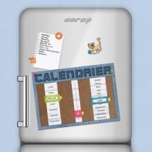calendrier-A4-objet-perpetuel-apprentissage