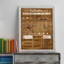calendrier-planning-30x40