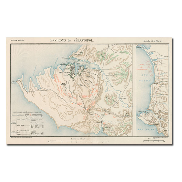Carte-1854-10-24-Sebastopol