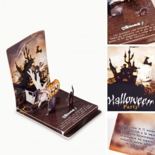 carte 3d 05 halloween web
