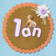 carte-anniversaire-1-an