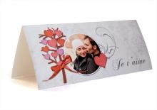 Mini-kit « Saint valentin » - 06 - Objet