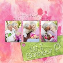 cdip-100-pour-100-bonheur