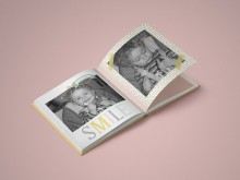 cdip-album-pages2