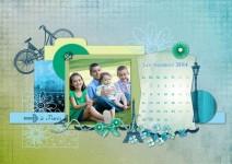 cdip-clustering-vacances-2014