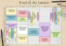 cdip-emploi-du-temps-universite-crayons