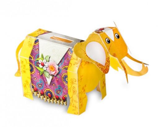 cdip-objet-elephant-tirelire-print-v4-print