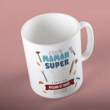cdip-objet-mug-maman-idee-modif