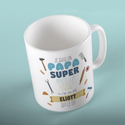 cdip-objet-mug-papa
