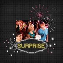 cdip-surprise